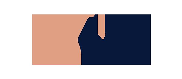 deReday Gozo Homes