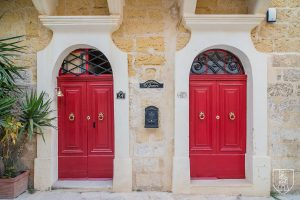 Confused? Gozo property types explained.